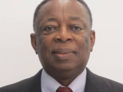AABD-sponsored book honors Prof. William K. Darley