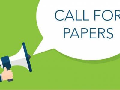 Call for proposals in East, West, and Southern Africa: Generating and mobilizing knowledge and innovation for early learning